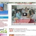 Il sito della chirurgia in thailandia