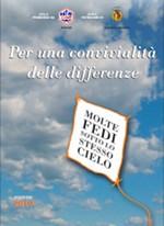 Il logo dell'interessnte iniziativa delle Acli di Bergamo.