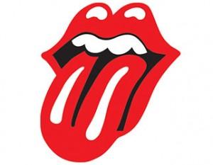 Lingua Rolling Stones