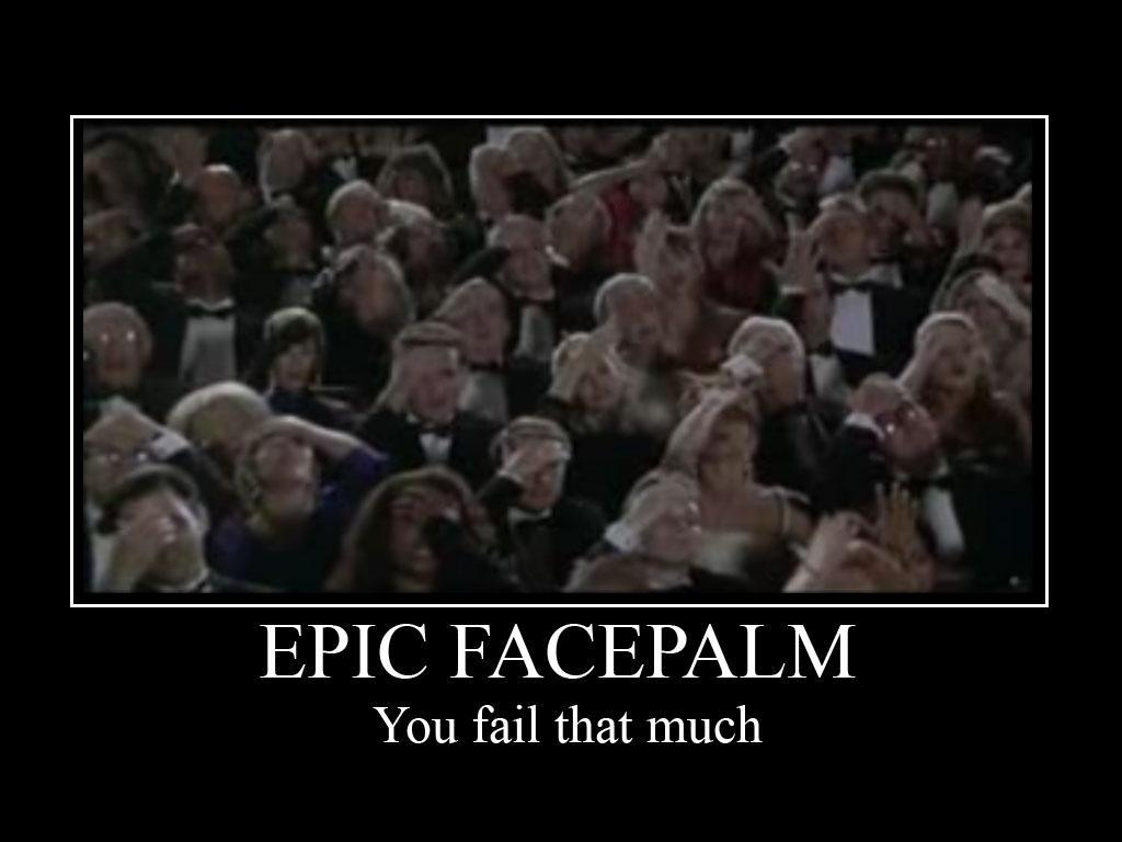 Epic_Facepalm_by_RJTH.jpg