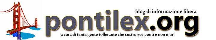 Pontilex