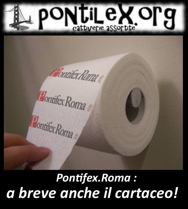 carta_pontifex
