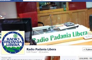 radio_padania