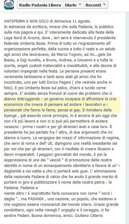 radio_padania_contro_gay_stato