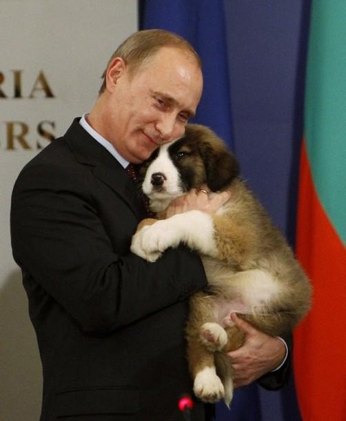 vladimir-putin-with-dog