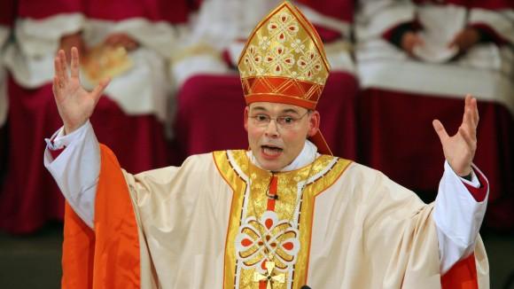 Bischof-Franz-Peter-Tebartz-van-Elst