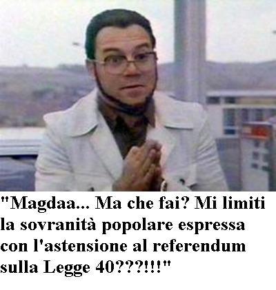 furio Zoccaro