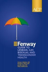 ACP Fenway Guide