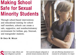 NASP NASSP brochure 2003