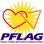 PFLAG_4C logo