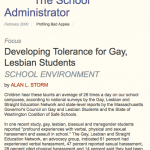 AASA magaZine 2-2000 tolerance