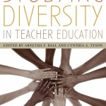 AERA Studying Diversity in Teacher Education