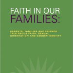 PFLAG faith guide