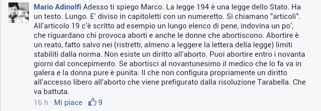 Adinolfi aborto 4