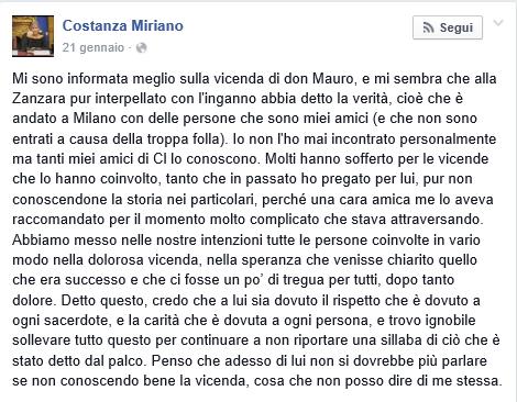 Miriano-Inzoli 2