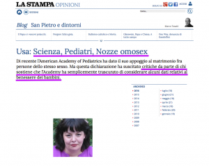 21-usa-scienza-pediatri-nozze-omosex-gallagher