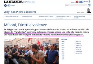 milioni-diritti-violenze