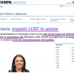 teppisti-in-azione-in-germania